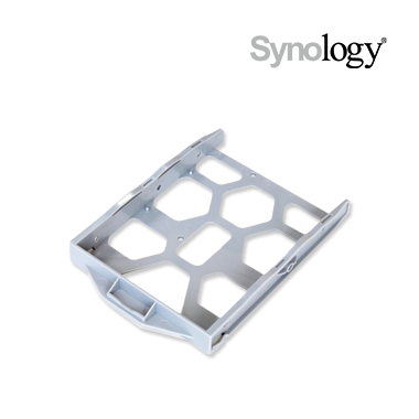 DISK TRAY (Type D1)